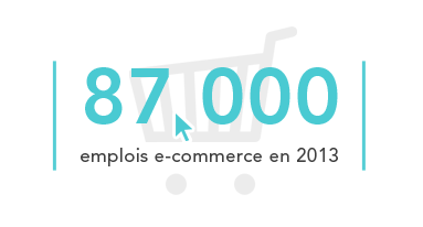 re.sources_randstad_emploi