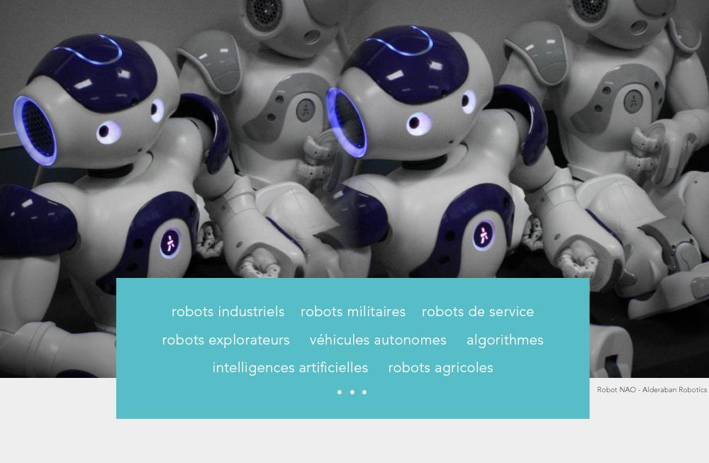 re.sources_dataviz_robotique