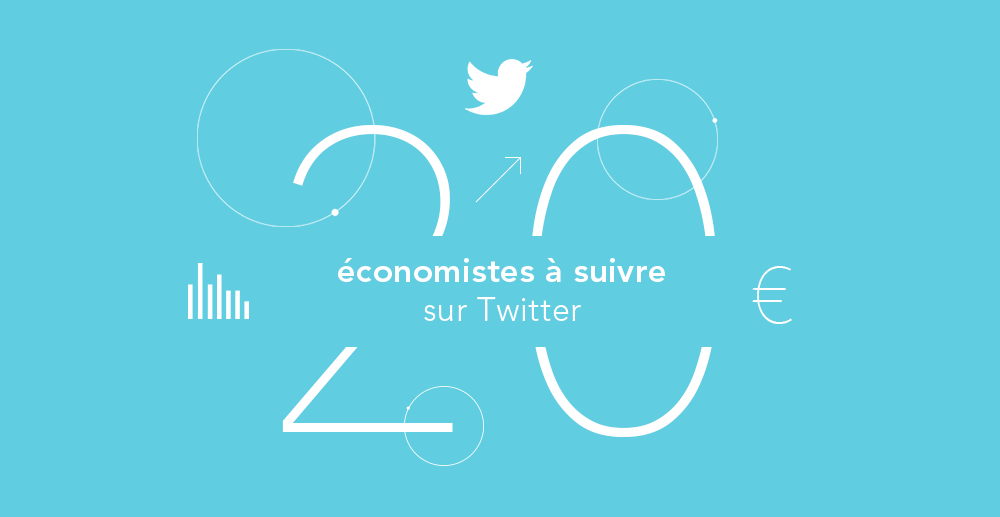 re.sources - comptes twitter
