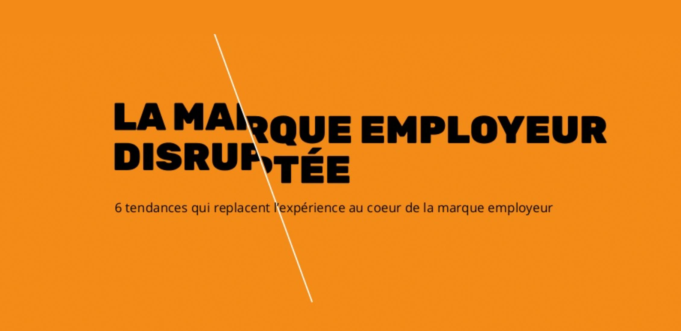 marque-employeur-image