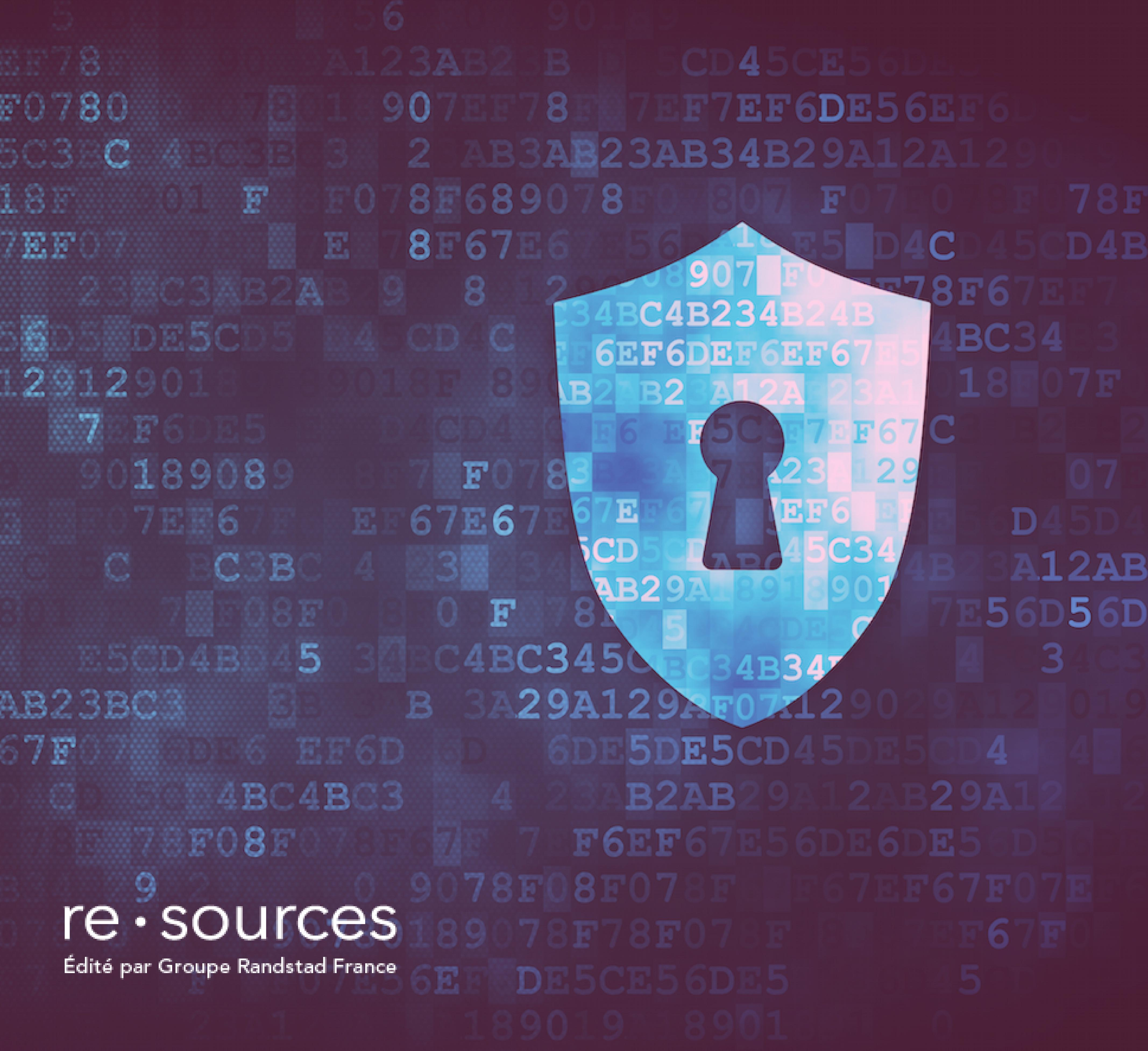 re.sources - cybersecurite_1