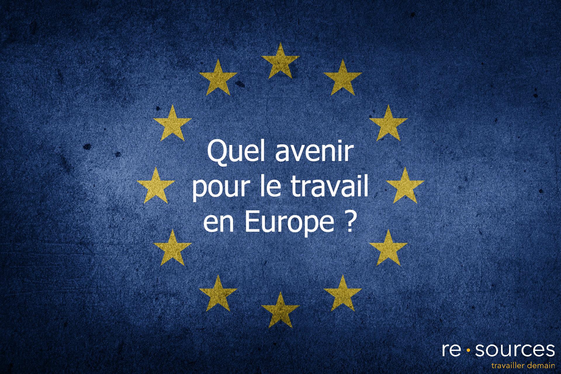 Rzo_Sociaux_ArticleElection