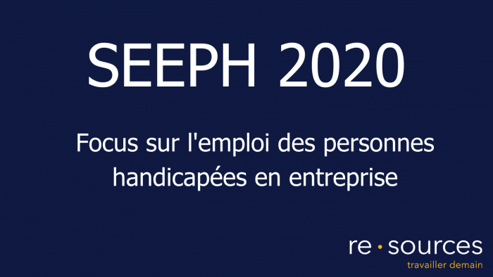 seeph 2020